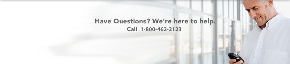 Have questions? We're here to help.