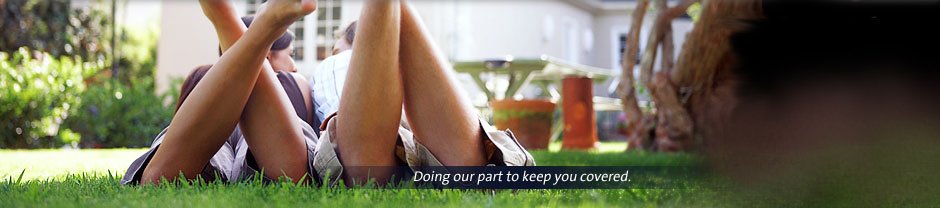 Are you really prepared for life's perils?
