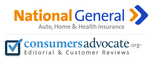 National General Rv Insurance